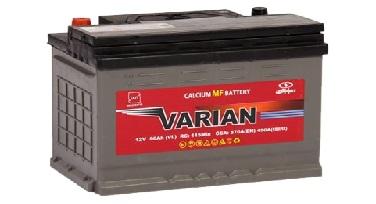 خرید باتری ایرانی